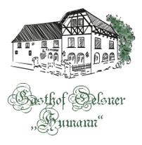 "Gasthof Oelsner ""Humann"""